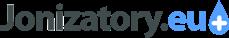Jonizatory wody Alkamedi, Biocera, Chanson, KYK Importer i Dystrybutor