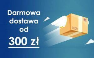 darmowa_wysylka